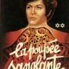 『吸血鬼』 『オペラ座の怪人』原作者ガストン・ルルーのアンドロイド小説