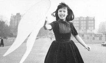 ケン・ラッセル アメリアと天使 Ken-Russell-Amelia-