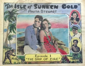 Isle_of_Sunken_Gold_lobby_card