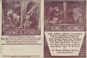 The_King_of_the_Kongo_FilmPoster