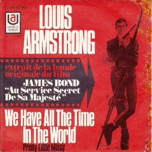 We_Have_All_the_Time_in_the_World_Louis_Armstrong