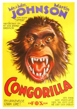 congorilla_poster