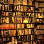 本の話をしていないのに本が好きそうとバレるのはいいんだか悪いんだか