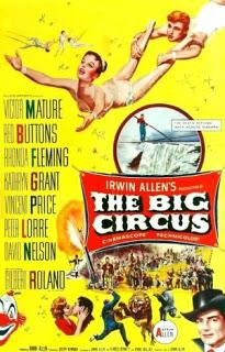 ビッグ・サーカス_The_Big_Circus