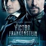 『ヴィクター・フランケンシュタイン』 せむしの助手イゴールの恋と友情