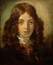 Deroy_-_La_mendiante_rousse_-_vers_1843