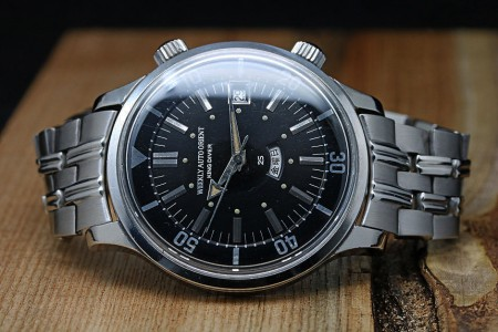 WEEKLY-AUTO-ORIENT-KING-DIVER-T19410-9