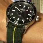 中国の通販サイトAliExpressで時計ベルトを買ってみた PART8