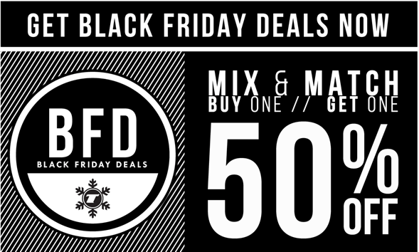 ugg canada black friday 2014