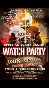 RR14_Watch Party