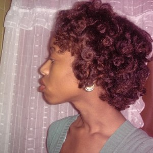 hairpics062-vi