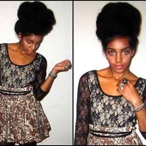 UBB Style Lookbook 24