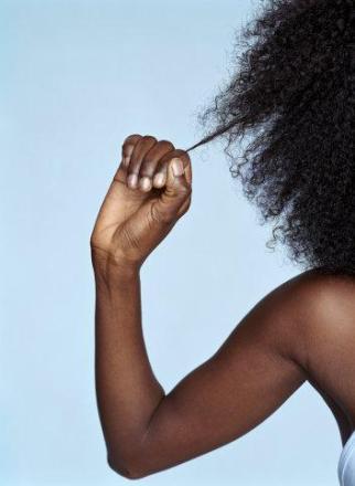 8-anti-breakage-tips-tricks-for-natural-hair