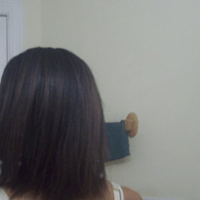 4 Mistakes that Will Keep Your Hair Stuck at the Same Length