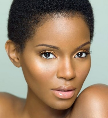 7-tips-for-dealing-with-a-sensitive-hairline