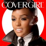 janelle-monae-is-the-new-face-of-covergirl