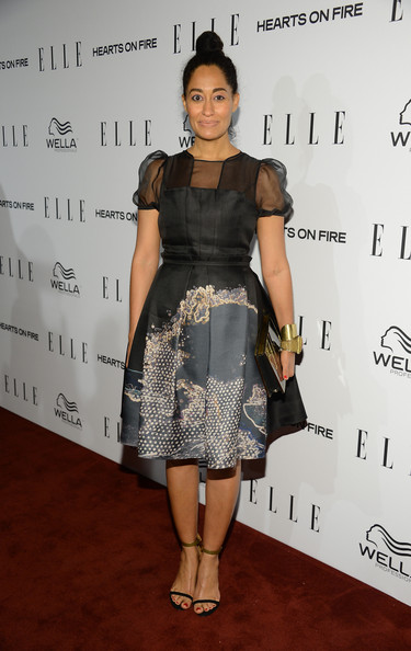 Tracee+Ellis+Ross+ELLE+Women+Television+Celebration+-Gdp0t7Jq22l