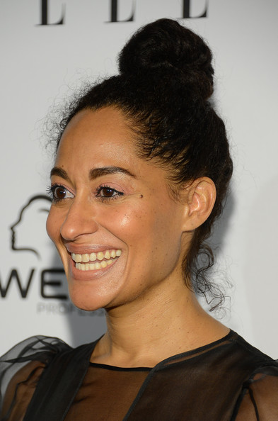 Tracee+Ellis+Ross+ELLE+Women+Television+Celebration+-w8o5WiFrsXl