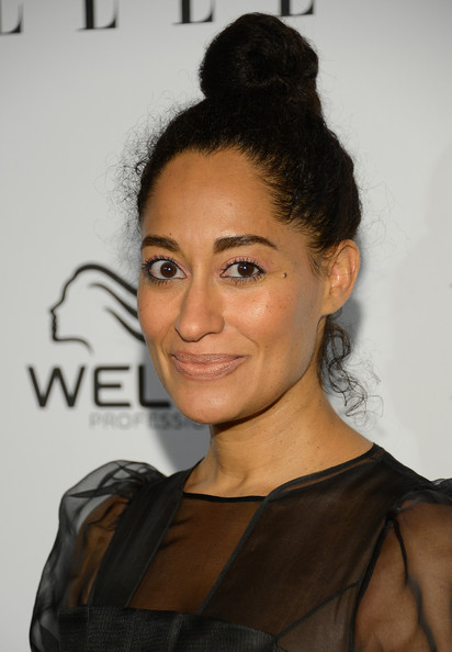 Tracee+Ellis+Ross+ELLE+Women+Television+Celebration+RuLHG4jaV2Ol