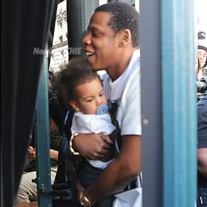 Daddy-Jay-In-Paris