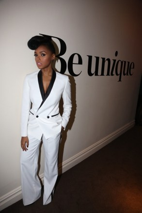 janelle-monaes-swoop-curl-pomp-and-white-low-cut-tuxedo