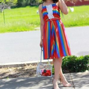 1-rainbow dress 013