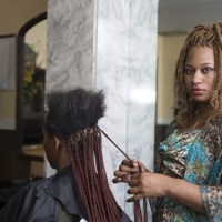 Good or Bad? 2 States No Longer Require Cosmetology Licenses for African Hair Braiders