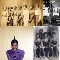 5 Fascinating Black Hair History Facts You've Probably Never Heard Before