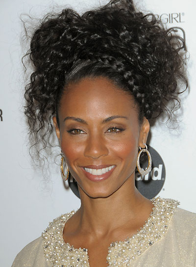 10 Powerful Quotes About Beauty And Natural Hair From