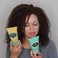 3 Amazing Deep Conditioners Under $10
