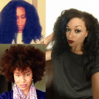 4 Shades, 4 Stories: BGLH Writers Discuss Their Experiences with Colorism and Light Skinned Privilege