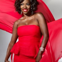 'If You're Darker than a Paper Bag You're Not Sexy' Viola Davis Calls Out Colorism in Hollywood