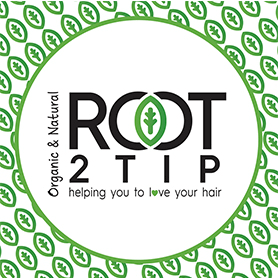 ROOT2TIP-LOGO