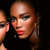 BlackUp, the First Black-Owned Luxury Cosmetic Line, Heads to Sephora Without Its Black Owner
