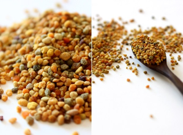 why-i-eat-bee-pollen-for-hair-growth