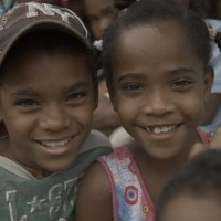 In This Dominican Village, Girls Biologically Turn Into Boys at Age 12