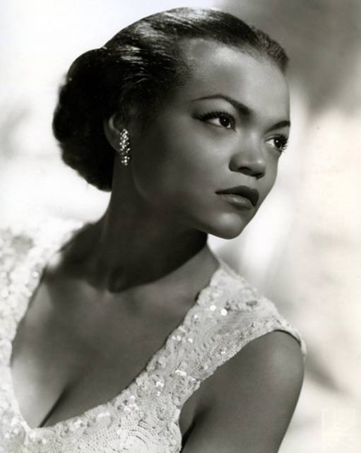 Eartha Kitt's Words on Backlash for Marrying Interracially in the 60s Still Ring True Today