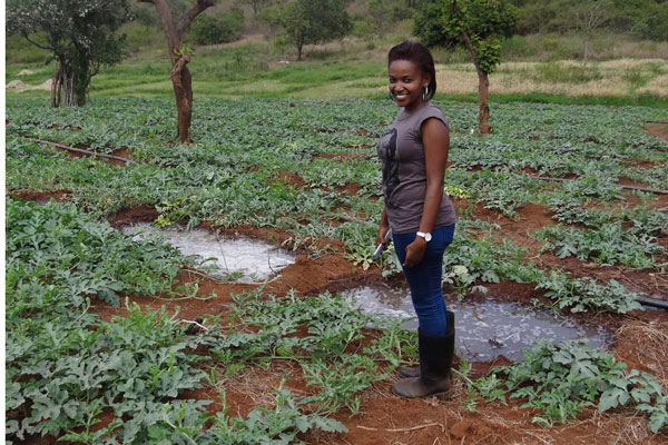 blackgirlmagic-worldwide-kenyan-farmer-is-a-budding-millionaire