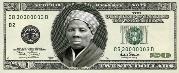 harriet-tubman-will-replace-president-andrew-jackson-on-the-20-bill