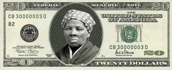 http://theculture.forharriet.com/
