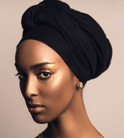 http://i1.wp.com/blackgirllonghair.com/wp-content/uploads/2016/04/ladan-osman.jpg?resize=400%2C444