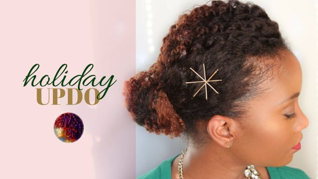 6-styles-you-can-do-with-snappee-hair-ties