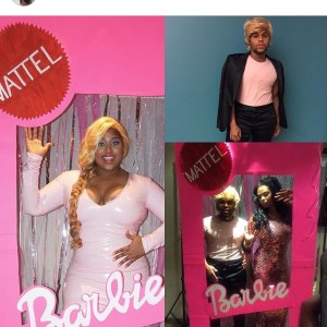 jazmine-sullivan-receives-backlash-for-attending-party-as-a-white-barbie