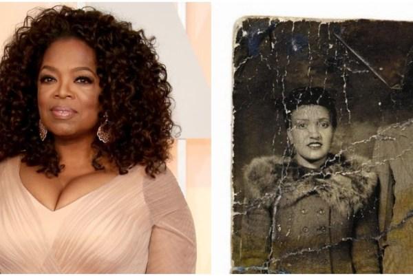 oprah will play deborah lacks the daughter of henrietta lacks a