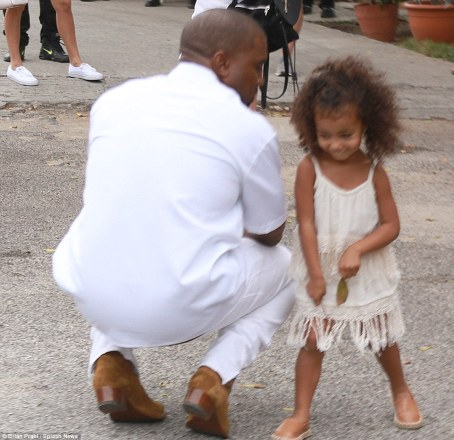 north-west-is-shining-with-all-of-her-natural-curls-in-cuba