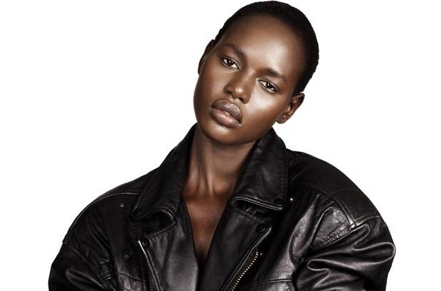 sudanese-high-fashion-model-ajak-deng-discusses-her-near-fatal-encounter-with-police