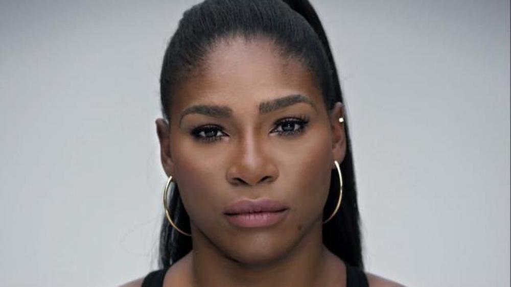 'Have We Not Gone Through Enough?' Serena Williams BLASTS Police Brutality in New Facebook Post