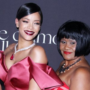 rihanna-braithwaite-first-annual-diamond-ball-01