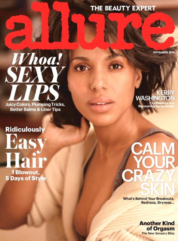 rs_634x857-141016125420-634-allure-kerry-washington-jl-101614