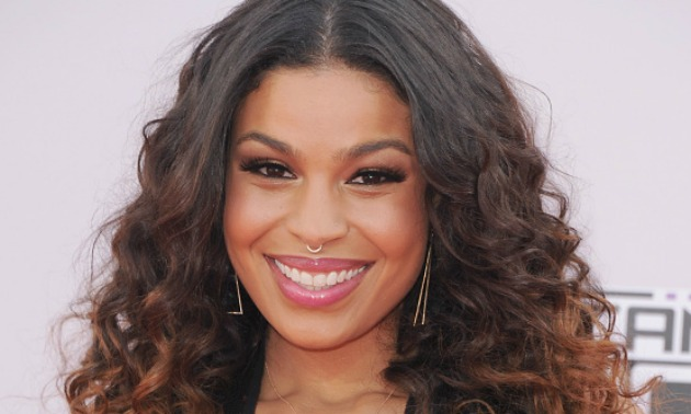 Jordin Sparks Forced to Defend White Mother After Disrespectful Fan Attack